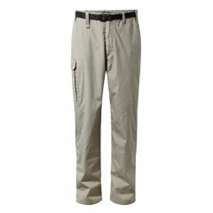 Craghoppers mens Straight