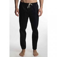 Hurley Men's One and Only Stretch Jogger