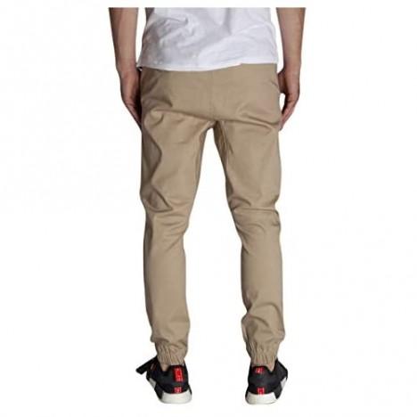 KDNK mens Drop Crotch