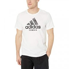 adidas Men's Category Graphic Tee