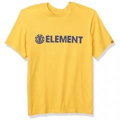 Element Men's M