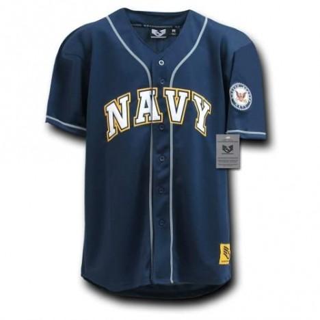 Rapiddominance Baseball Jersey