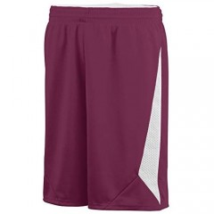 Augusta Sportswear Men's Running Shorts