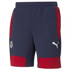 PUMA Men's Chg Evostripe Shorts