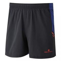 Ronhill Men's Stride Cargo Shorts