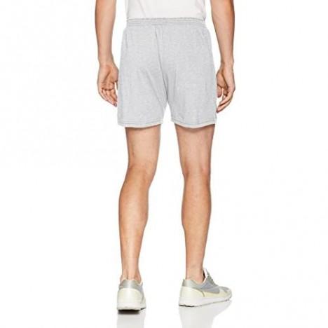 Augusta Sportswear Men's 990