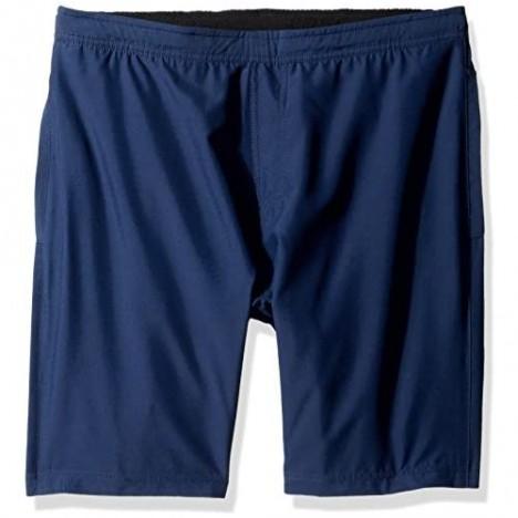 tasc performance westport 8 shorts