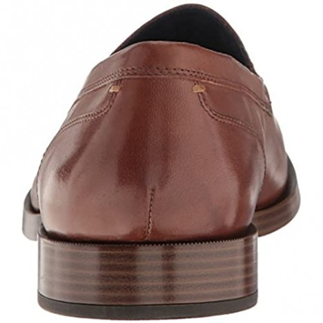 Cole Haan Men's Jay Grand 2 Gore Slip-On Loafer