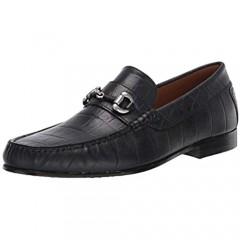Donald J Pliner Men's Loafer