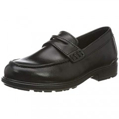 ECCO Boy's Loafers