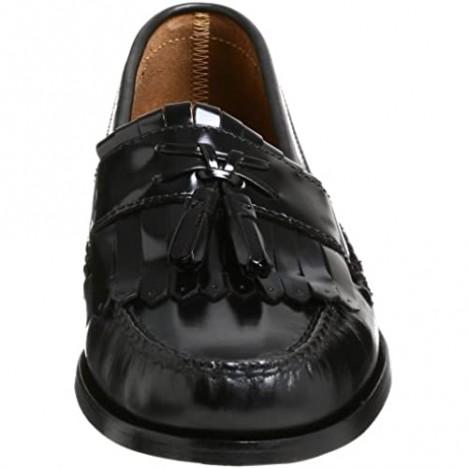 Florsheim Men's Belton Loafer