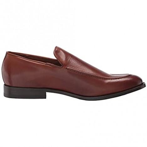 Frye Men's Hartford Venetian Loafer