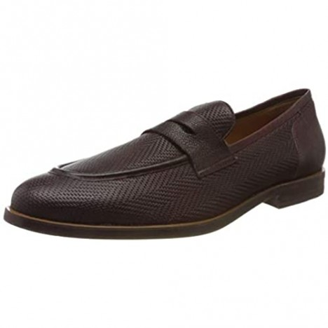 Geox Men's Loafers