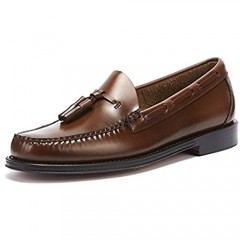 G.H. Bass & Co. Men's Loafers