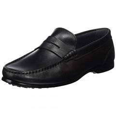 Sebago Men's Byron Leather Loafers