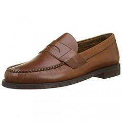 Sebago Men's Mocasines (Loafer)