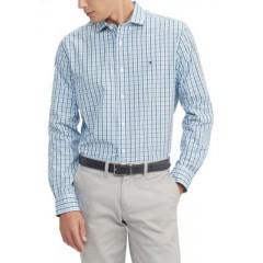 Flex Wrinkle Resistant Button Down Shirt