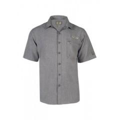 Men's Tamarindo Fishing Shirt