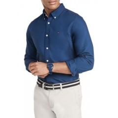 Oxford Program Shirt