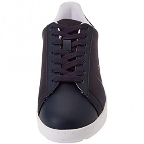 AX Armani Exchange Men's Low-top Sneakers