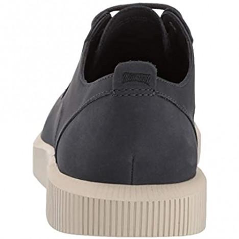 Camper Men's Shoe Sneaker