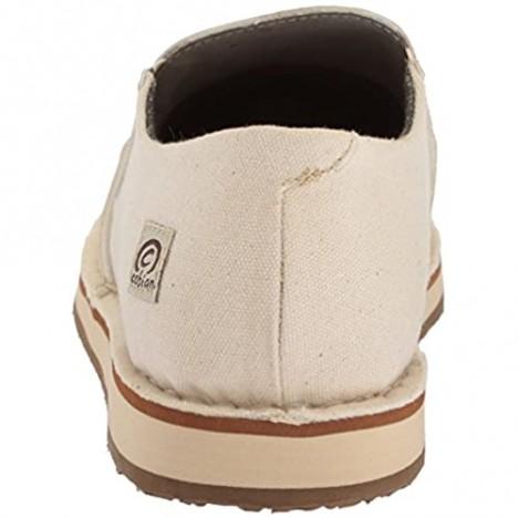 Cobian Men's Avalon Sneaker