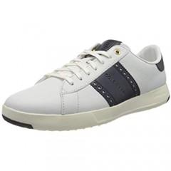 Cole Haan Men's Grandpro Tennis Classic Edition Sneaker
