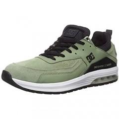DC Men's Vandium Skate Shoe
