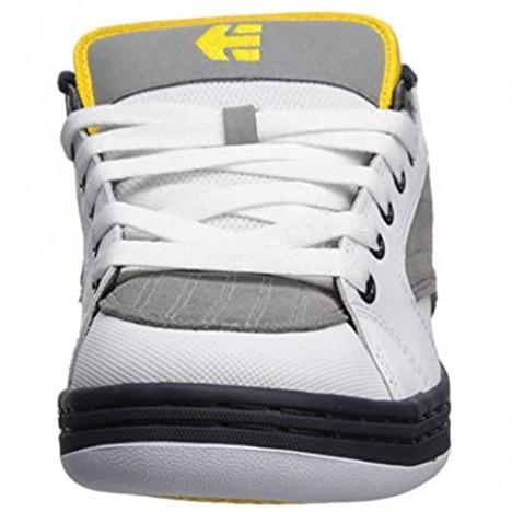 Etnies Men's Czar Skate Shoe