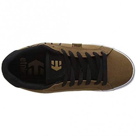 Etnies Men's Skateboarding Shoes