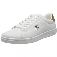 Fila Men's Sneaker