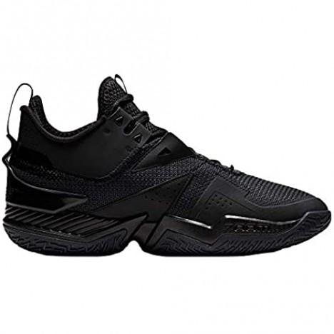Jordan Men's Shoes Nike Westbrook One Take CJ0780-002