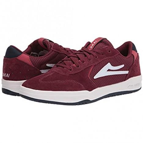 Lakai Footwear Mens Atlantic Skate Shoe