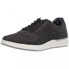 Madden Men's Punnit Sneaker