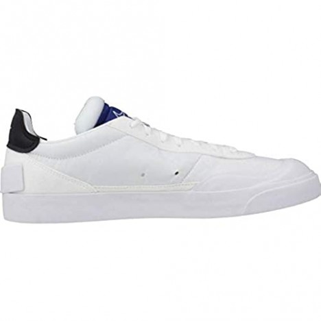 Nike Drop-Type Hbr Mens Cq0989-100