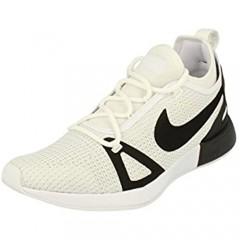 Nike Dual Racer Mens Running Trainers 918228 Sneakers Shoes (UK