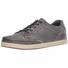 Propét Men's Lucky Sneaker