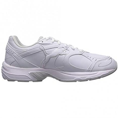 PUMA Men's Axis Sl Sneaker