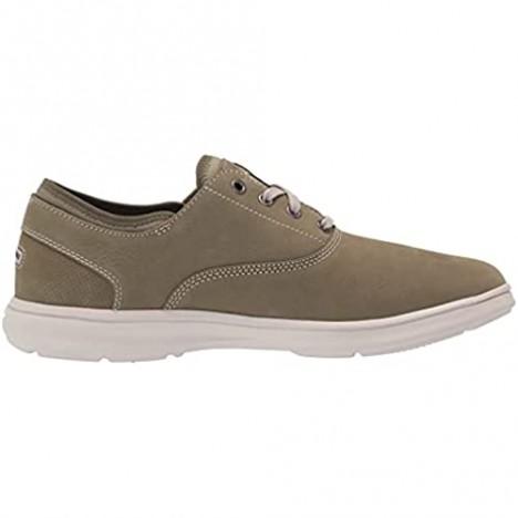 Rockport Men's Zaden CVO Sneaker