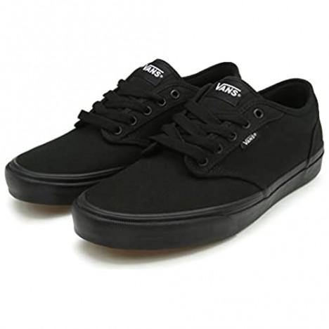 Vans Atwood Hi Men's Skateboarding Shoes