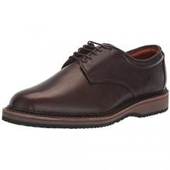 Allen Edmonds Men's Wanderer Plain Toe Oxfords