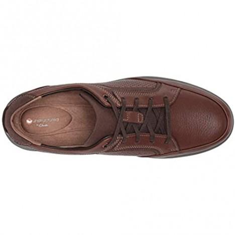 Clarks Men's Un Trail Form Sneaker