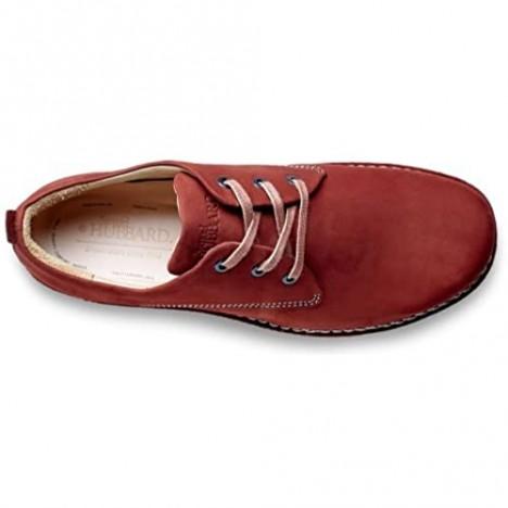 HUBBARD mens Shoes