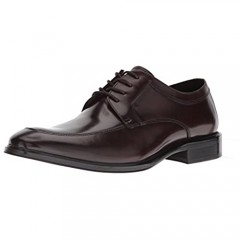 Kenneth Cole New York Men's Tully Oxford