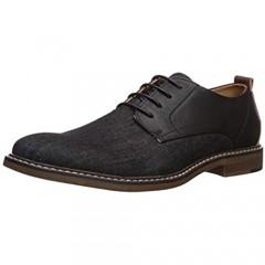 Madden Men's YANTON Oxford Black 11.5 M US