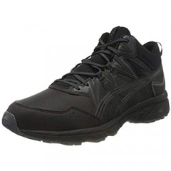 ASICS Men's Competition Running Shoes