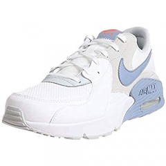 Nike Air Max Excee Casual Running Shoe Mens Cd4165-103