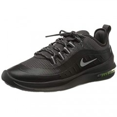 Nike mens Running