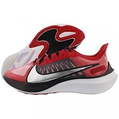 Nike Zoom Gravity Mens Shoes