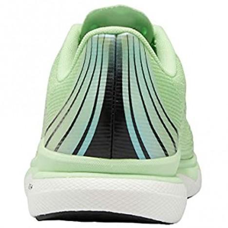 Reebok Men's Floatride Run Fast 3.0 Running Shoe